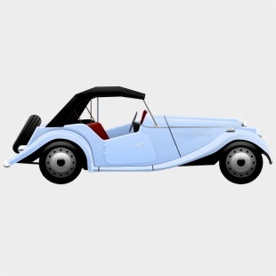 Hillbilly Clipart Car - Clip Art , Transparent Cartoon - Jing fm