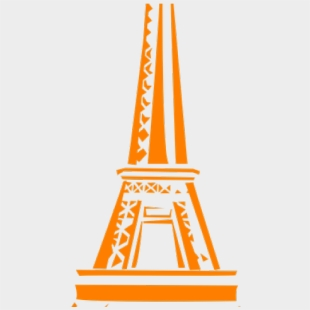 Paris France Clipart Cliparts Cartoons For Free Download Jing Fm