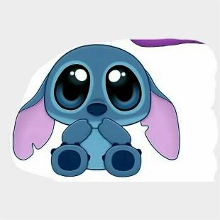 103 1039576 cute lilo and stitch kawaii drawings of stitch