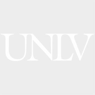 UNLV Rebels women ' s basketball Logo Marke UNLV-Stiftung Produkt-design -  Acdc png herunterladen - 900*600 - Kostenlos transparent Text png  Herunterladen.