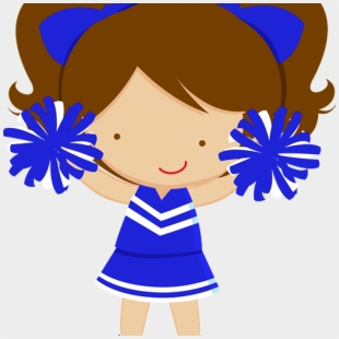 Cheerleading Toe Touch Clipart - Weiner Dog Clip Art - Free Transparent PNG  Clipart Images Download