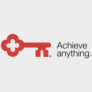 Key Logo Png Transparent - Key Bank Logo Transparent