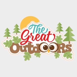 Image result for outdoors clipart
