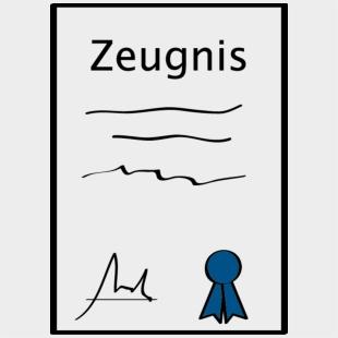 zeugnis Archive   JanHossfeld.de