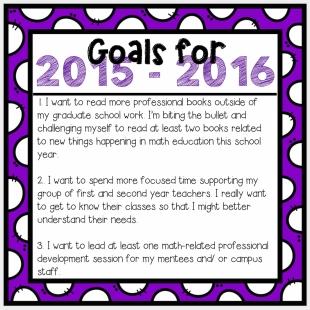 Free Smart Goals Excel Template Achieveit - Excel Template Goal