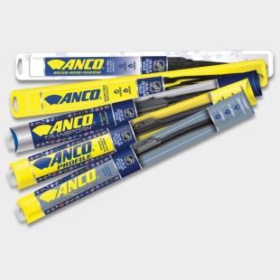 Anco Wiper Blades >> Ancofamilycascade Noavorrear Nhl Anco Wiper Blades Nhl