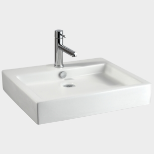 Sink Top View Png Counter Type Lavatory Png Cliparts