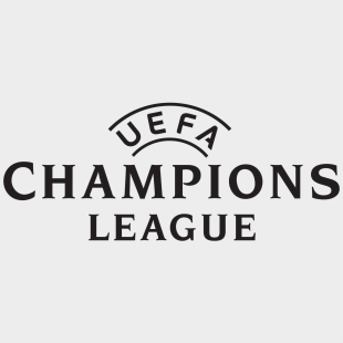 uefa champions league logo svg cliparts cartoons jing fm uefa champions league logo svg