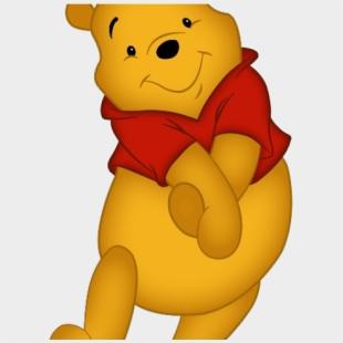 Transparent Winnie The Pooh Clipart - Winnie The Pooh And Honey Pot, HD Png  Download , Transparent Png Image - PNGitem