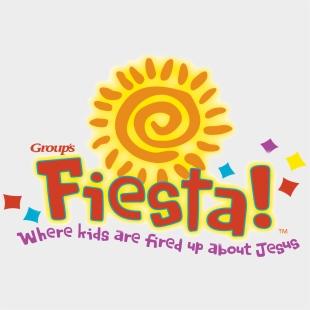 Pair Of Colorful Maracas Fiesta Clipart Cliparts Cartoons Jing Fm