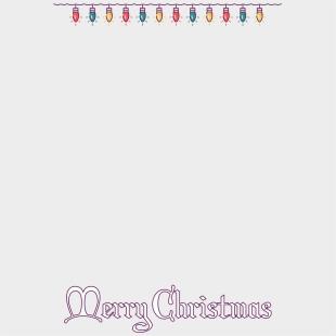 Christmas Greetings To My Sponsor.Christmas Greetings For My Sponsor Transparent Cartoon