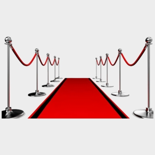 Hollywood Red Carpet Clipart Cliparts Cartoons For Free Download Jing Fm
