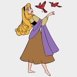 Sleeping Beauty Clipart Cliparts Cartoons For Free Download Jing Fm