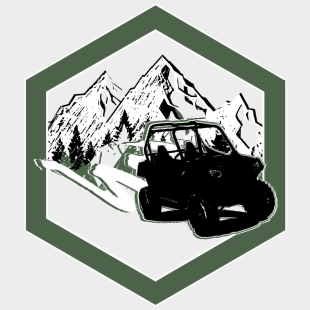 Side By Side Atv Clipart Cliparts Cartoons For Free Download Jing Fm