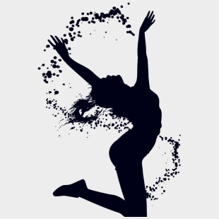Dance Team Clipart Cliparts Cartoons For Free Download Jing Fm