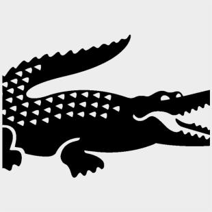 pirate clipart crocodile lacoste logo cliparts cartoons jing fm pirate clipart crocodile lacoste logo