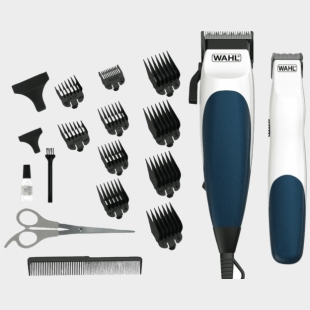 Hair Clippers Clipart Cliparts Cartoons For Free Download Jing Fm