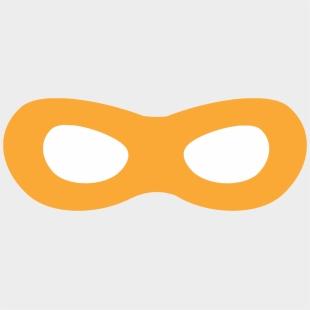 Incredibles Free Printable Superhero Masks - Incredibles ...