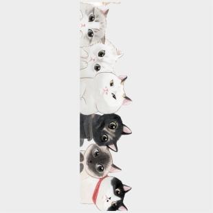 Kitten Cartoon Wallpaper Cat Free Download Image Cute Cat Wallpaper Cartoon Transparent Cartoon Jing Fm