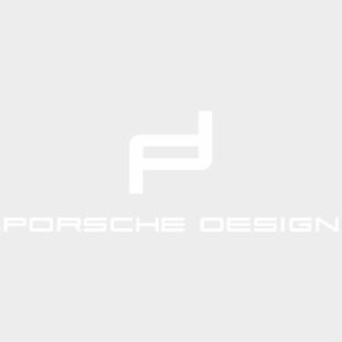 Logo Porsche Png Porsche Car Logo Png Transparent Cartoon Jing Fm