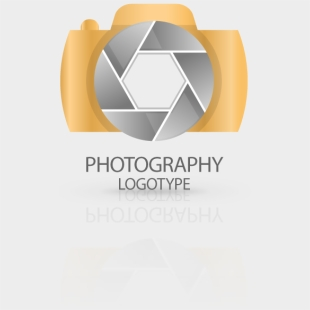Photography Logo Cliparts Cartoons For Free Download Jing Fm