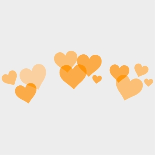 Heart Crown Cliparts Cartoons For Free Download Jing Fm Polish your personal project or design with these cartoon crown transparent png images, make it even more personalized and more attractive. heart crown cliparts cartoons for
