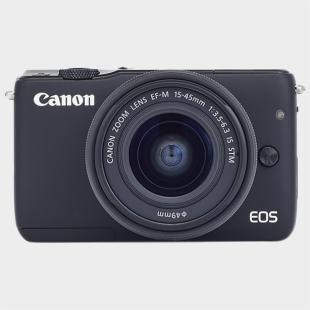 Transparent Canon Png Camera Big Lens Png Cliparts Cartoons Jing Fm