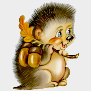 Sonic The Hedgehog Roblox Capricious Png Clipart Free Roblox Hedgehog Clip Art Sanic The Hedgehog Transparent Cliparts Cartoons Jing Fm