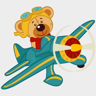 Avion Clipart Cliparts Cartoons For Free Download Jing Fm