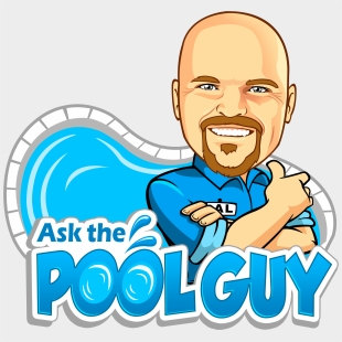 Pool clipart 3 - WikiClipArt