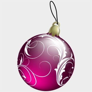 Christmas Balls Ornaments Cliparts Cartoons For Free Download