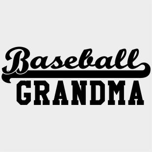 Baseball Clipart Grandma Baseball Grandpa Svg Cliparts Cartoons Jing Fm