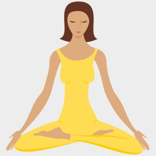 Yoga Clipart Cliparts Cartoons For Free Download Jing Fm