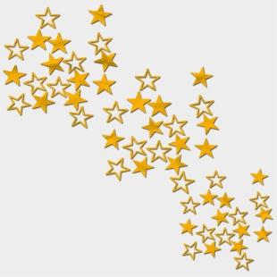 Confetti Clipart Cliparts Cartoons For Free Download Jing Fm Multicolored confetti illustration, confetti desktop , confetti transparent background png clipart. confetti clipart cliparts cartoons