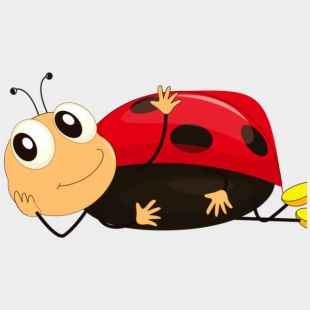 Bug Clipart Cartoon Cartoon Bugs Png Cliparts Cartoons Jing Fm Here you can explore hq bugs transparent illustrations, icons and clipart with filter setting like size, type, color etc. bug clipart cartoon cartoon bugs png
