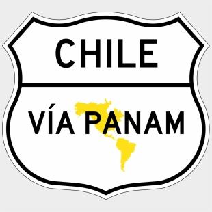 Chiles Rellenos Png Delmonico Steak Cliparts Cartoons Jing Fm