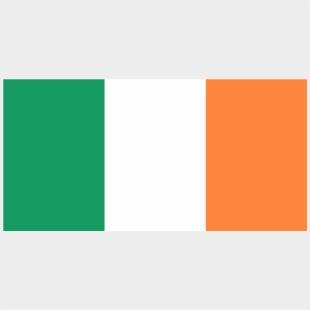 Ireland Flag PNG & Download Transparent Ireland Flag PNG Images for Free -  NicePNG