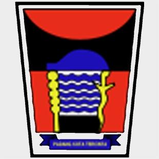 membongkar arti logo kota medan logo pemko medan png cliparts cartoons jing fm logo pemko medan png cliparts