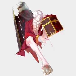 Bloody Hand Png - Bloody Mary Food Fantasy, Cliparts