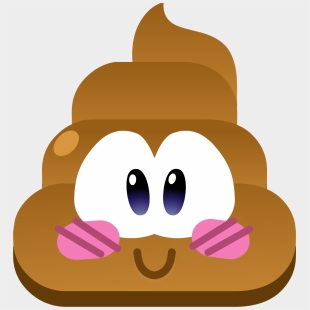 Club Penguin Waving Gif Clipart , Png Download - Club Penguin Emoji