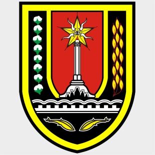 logo kota semarang cliparts cartoons jing fm jing fm