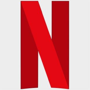 Netflix App Logo Png Netflix N Logo Cliparts Cartoons Jing Fm