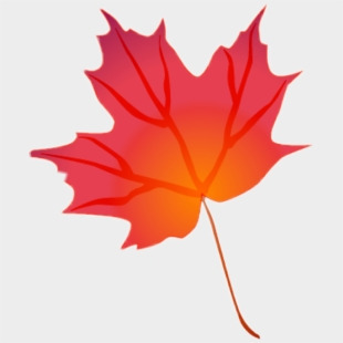 Autumn Leaf Cliparts Cartoons For Free Download Jing Fm