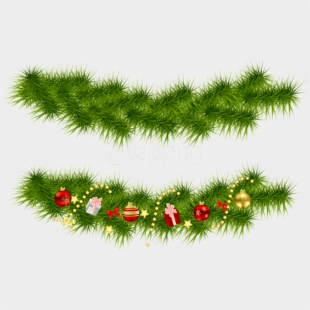 Portable Network Graphics Clip Art Image Transpare Free Christmas Garland  Clipart Free Clipart Image Provided - EpiCentro Festival