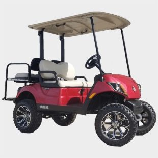 Golf Cart Cliparts Cartoons For Free Download Jing Fm