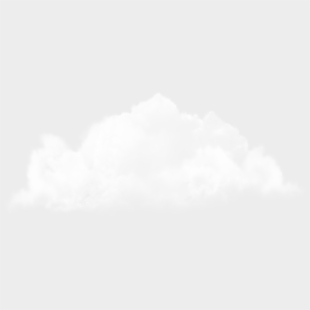 Clouds Cliparts Cartoons For Free Download Jing Fm