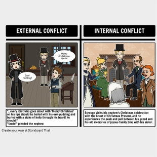 Free Conflict Cliparts, Download Free Clip Art, Free Clip Art on Clipart  Library
