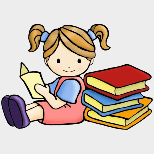 Clipart Of Read Children And Reading Learn To Read Cliparts Cartoons Jing Fm