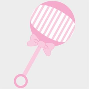 Clipart pumpkin baby girl, Clipart pumpkin baby girl Transparent FREE for  download on WebStockReview 2020