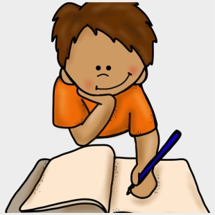 3 Ways to Help a Child Write a Story - wikiHow